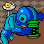 avatar_Zero